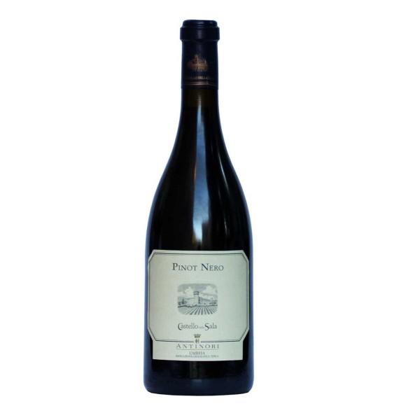 Pinot Nero Castello della...