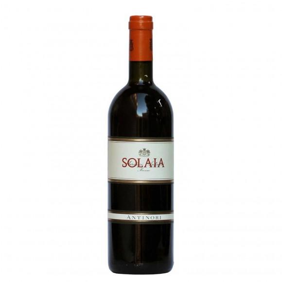 Solaia 1995 75 cl Antinori
