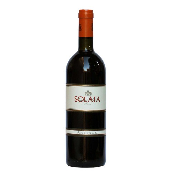 Solaia 1998 75 cl Antinori
