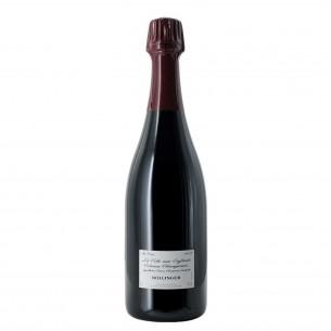 la cote aux enfants coteaux champenois 2013 75 cl bollinger - enoteca pirovano