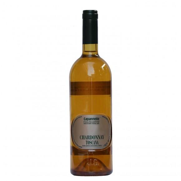 Chardonnay 2008 75 cl...
