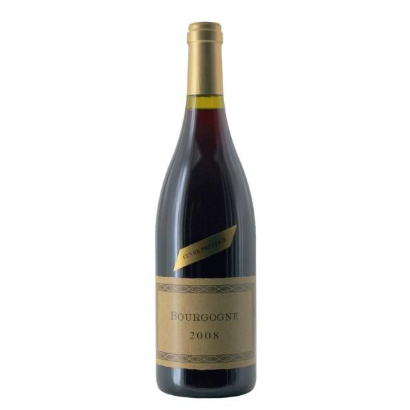 Bourgogne Pinot Noir Cuvee...