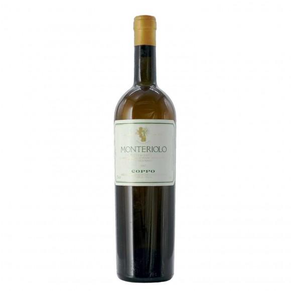 "Chardonnay ""Monteriolo""..."