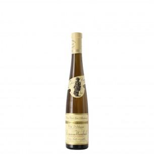 tokay pinot gris altenbourg selection de grains nobles 1998 37.5 cl domaine weinbach  - enoteca pirovano