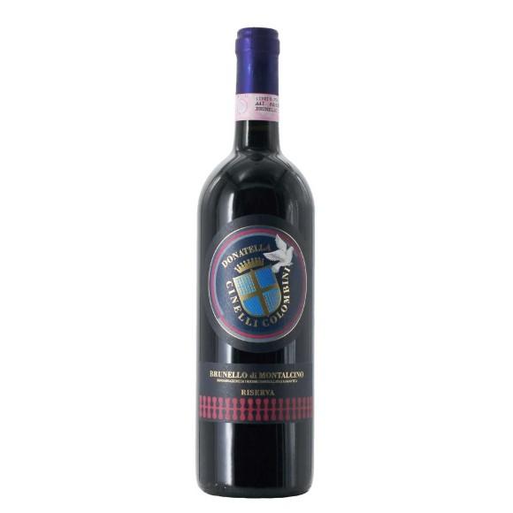 Brunello di Montalcino Ris....