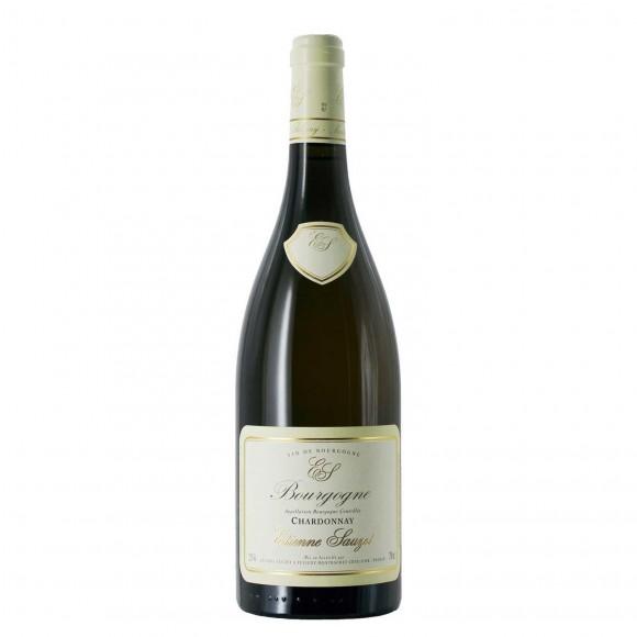 Bourgogne Chardonnay 2009...