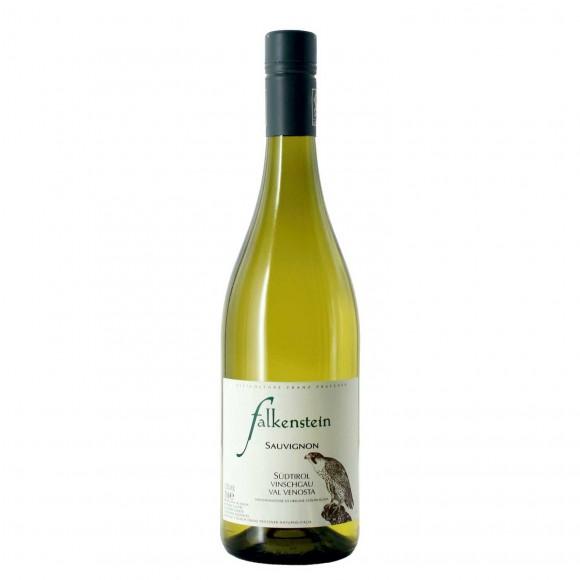 Sauvignon 2015 75 cl...