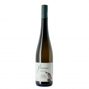 riesling 2016 75 cl falkenstein - enoteca pirovano