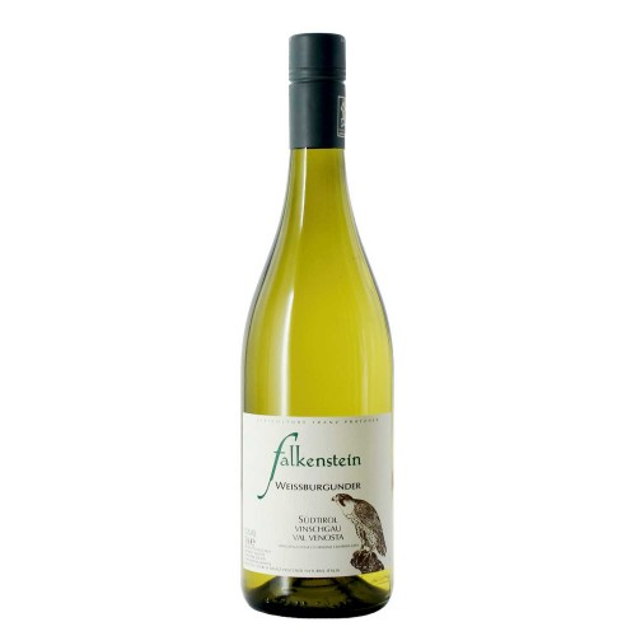 Pinot Bianco 2015 75 cl...