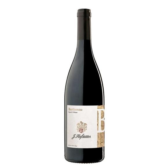 Pinot Nero Barthenau S....