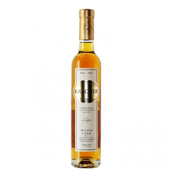 Chardonnay Trockenbeeren...