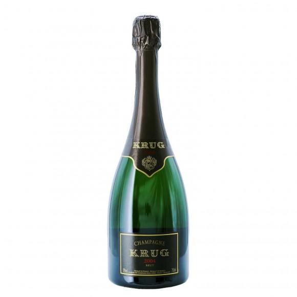 Champagne Brut 2006 75 cl Krug