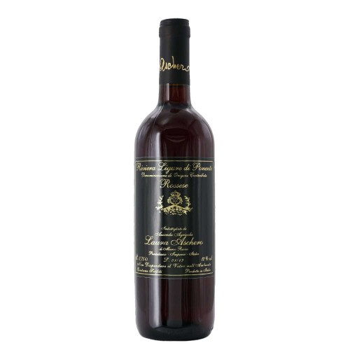 Rossese DOC 2018 75 cl...