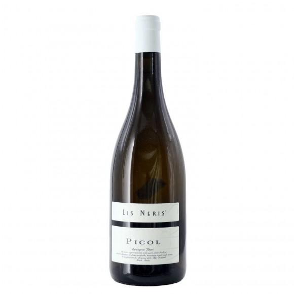 """Sauvignon Blanc """"Picol""""..."""