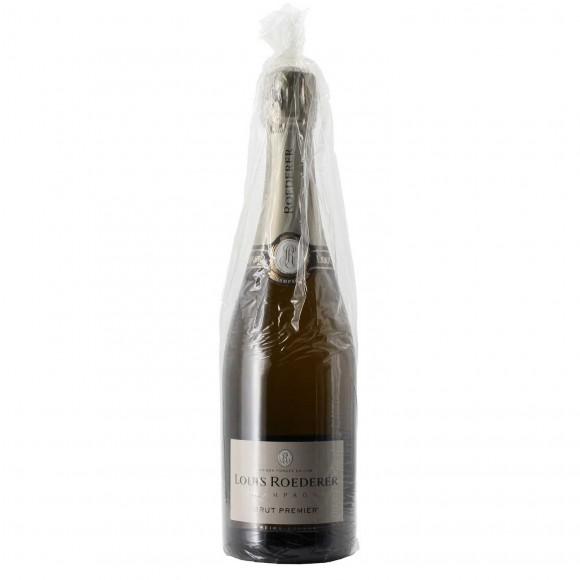 Champagne Brut Premier 75...