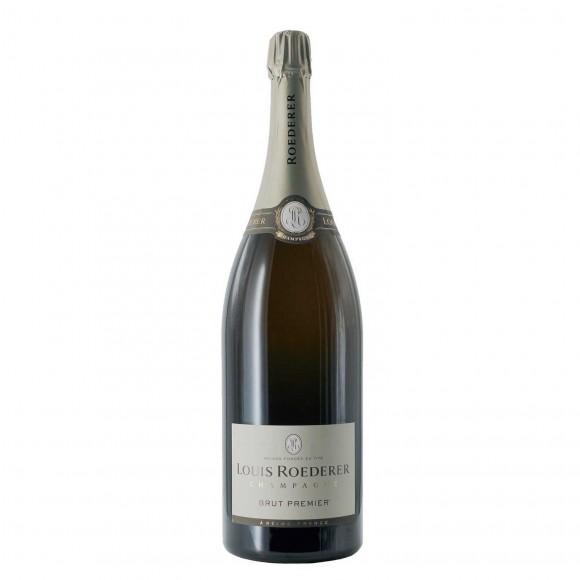 Champagne Brut Premier 3 lt...