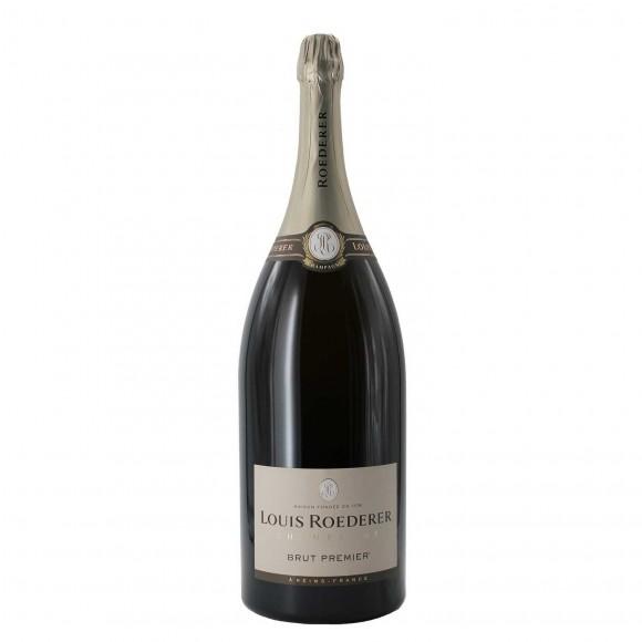 Champagne Brut Premier 6 lt...