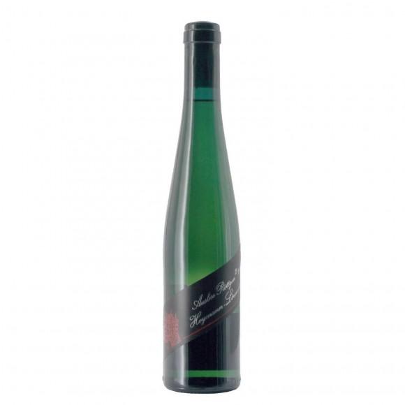 auslese rottgen 2004 37.5 cl lowenstein - enoteca pirovano