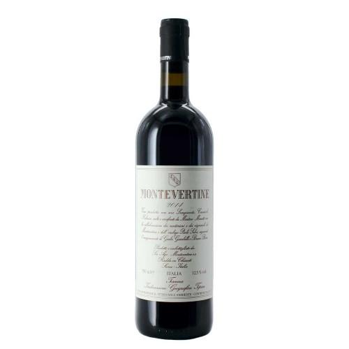 montevertine 2014 75 cl  montevertine - enoteca pirovano