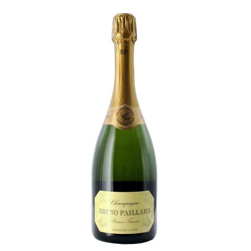 champagne premiere cuvee 75 cl bruno paillard - enoteca pirovano