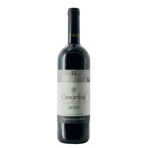 Camartina 2010 75 cl...