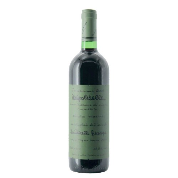 Valpolicella 2005 75 cl...