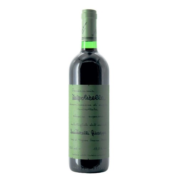 Valpolicella 1999 75 cl...