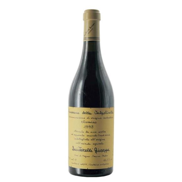 Amarone della Valpolicella...