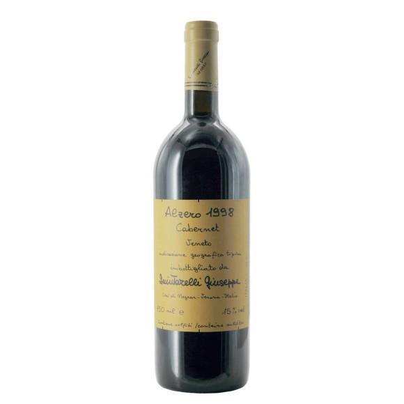 Alzero 1998 75 cl Quintarelli
