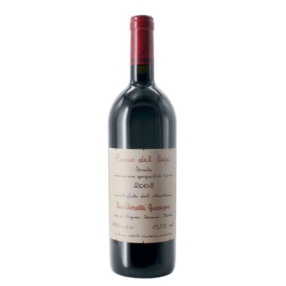Rosso del Bepi 2008 75 cl...