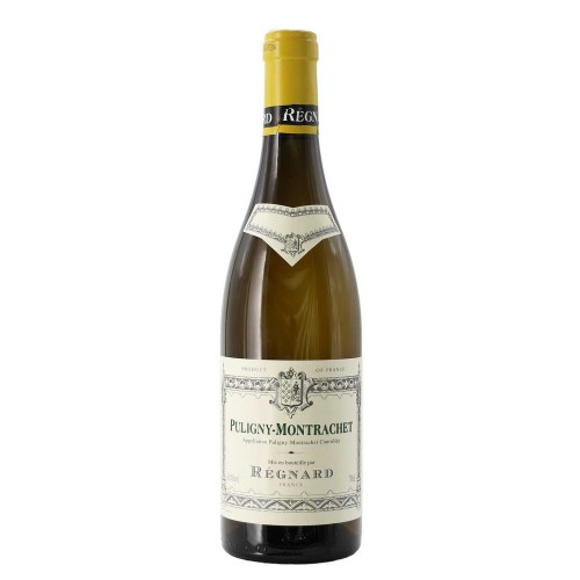 Puligny Montrachet 2016 75...