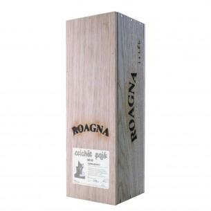barbaresco docg crichet paje' 2010 1.5 lt  roagna - enoteca pirovano