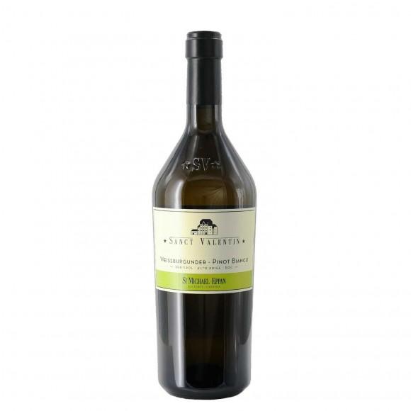 "Pinot Bianco ""Sanct..."