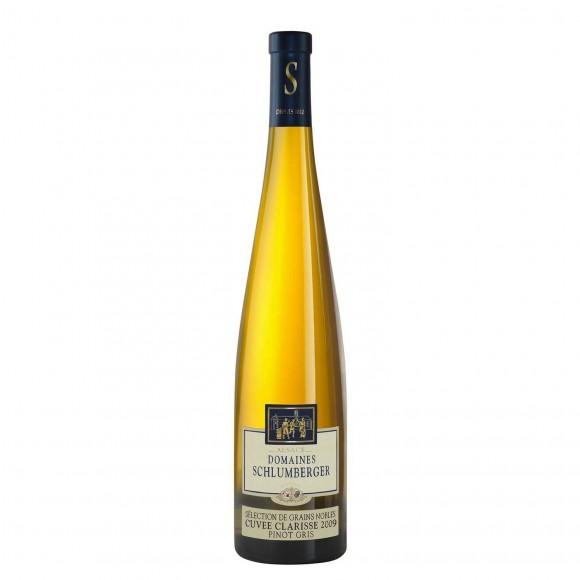 Pinot Gris Selection de...