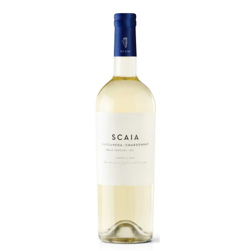 Scaia Bianca IGT 2019 75 cl...