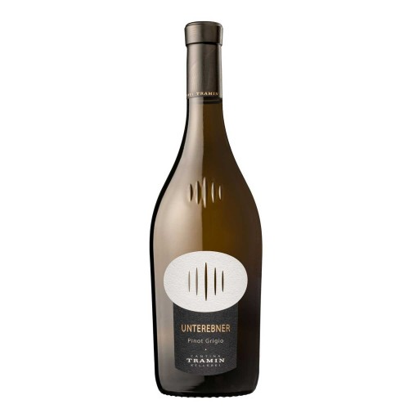 "Pinot Grigio ""Unterebner""..."