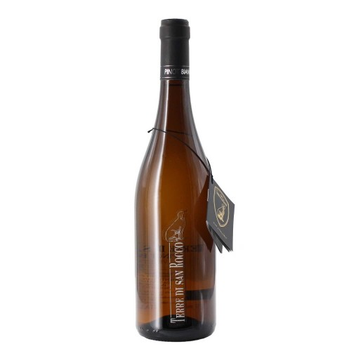 Pinot Bianco IGT 2012 75 cl...