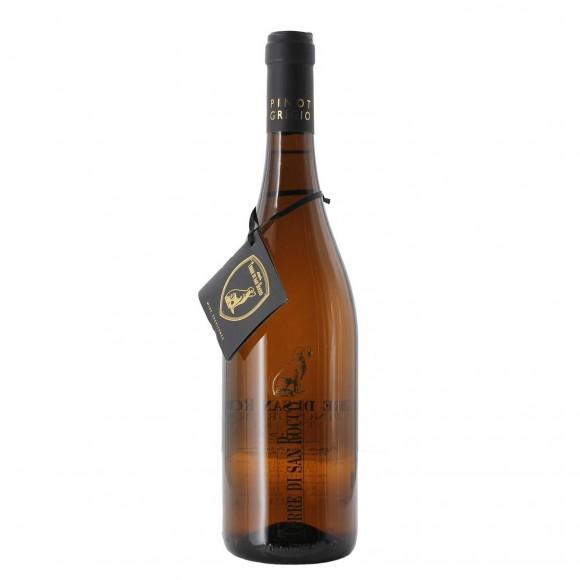 Pinot Grigio Veneto IGT...