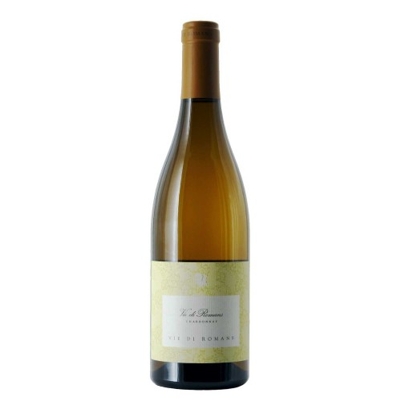 Chardonnay Vie di Romans...