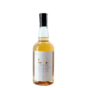 whisky ichiros malt & grain 70 cl chichibu distillery - enoteca pirovano