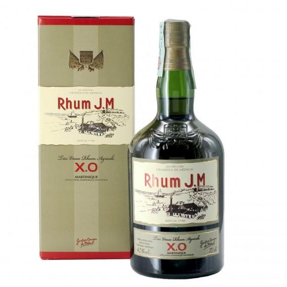 Rhum Tres Vieux Agricole...