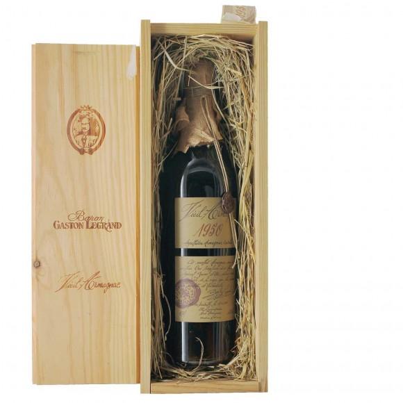 Vieil Armagnac 1950 70 cl...
