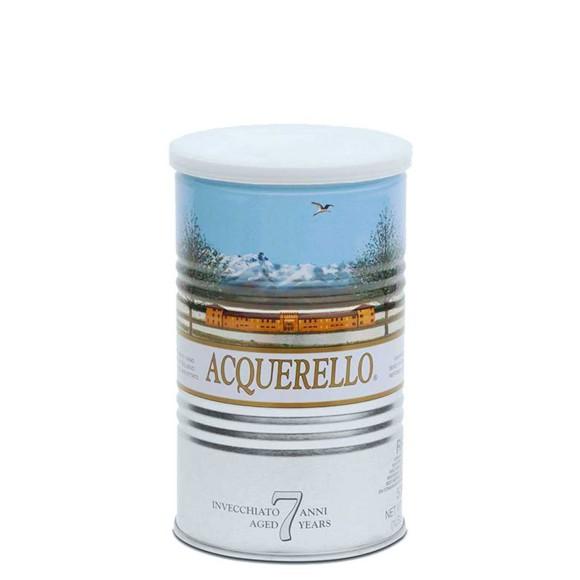Carnaroli Acquerello rice...