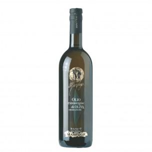 olio extravergine di oliva italiano 50 cl marfuga - enoteca pirovano