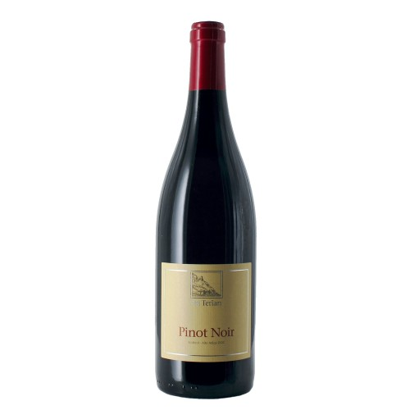 Pinot Noir 2019 75 cl Terlano