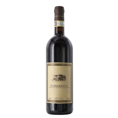 Barbaresco DOCG 2016 75 cl...