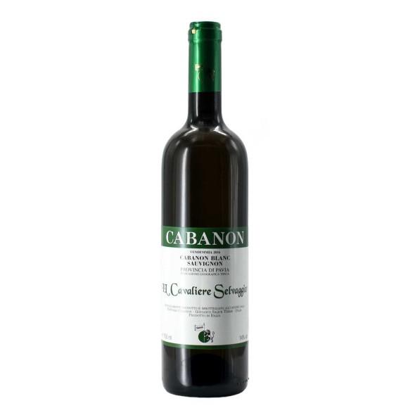 """Sauvignon Blanc """"Il..."""