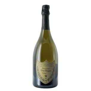 champagne dom perignon brut 2010 75 cl - enoteca pirovano
