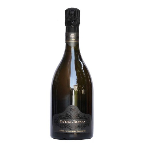 copy of Franciacorta...