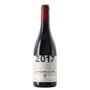 etna rosso doc passorosso 2017 75 cl franchetti - enoteca pirovano